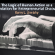 Banner for Logic of Human Action Article