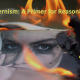 Ayn Rand's Anticipation of Postmodernism and the Antidote